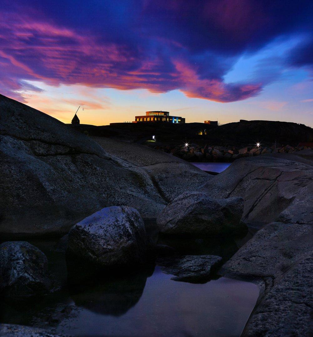 færder-nasjonalpark-web-fra-steine-og-vannUten_navn_Panorama1.jpg