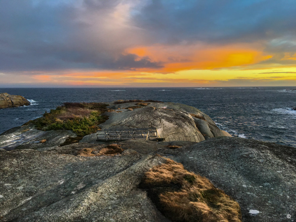 Sandefjord-Fruvika-IMG_3977.jpg