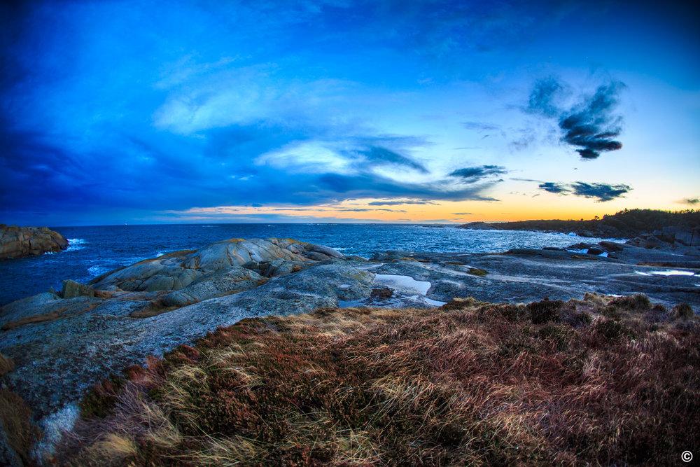 Sandefjord-fruvika-web-åpent-landskap1O2A3001.jpg