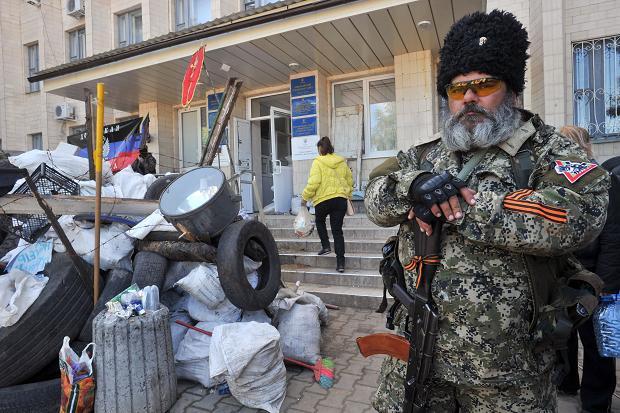 153415370_Ukraine_695918c.jpg