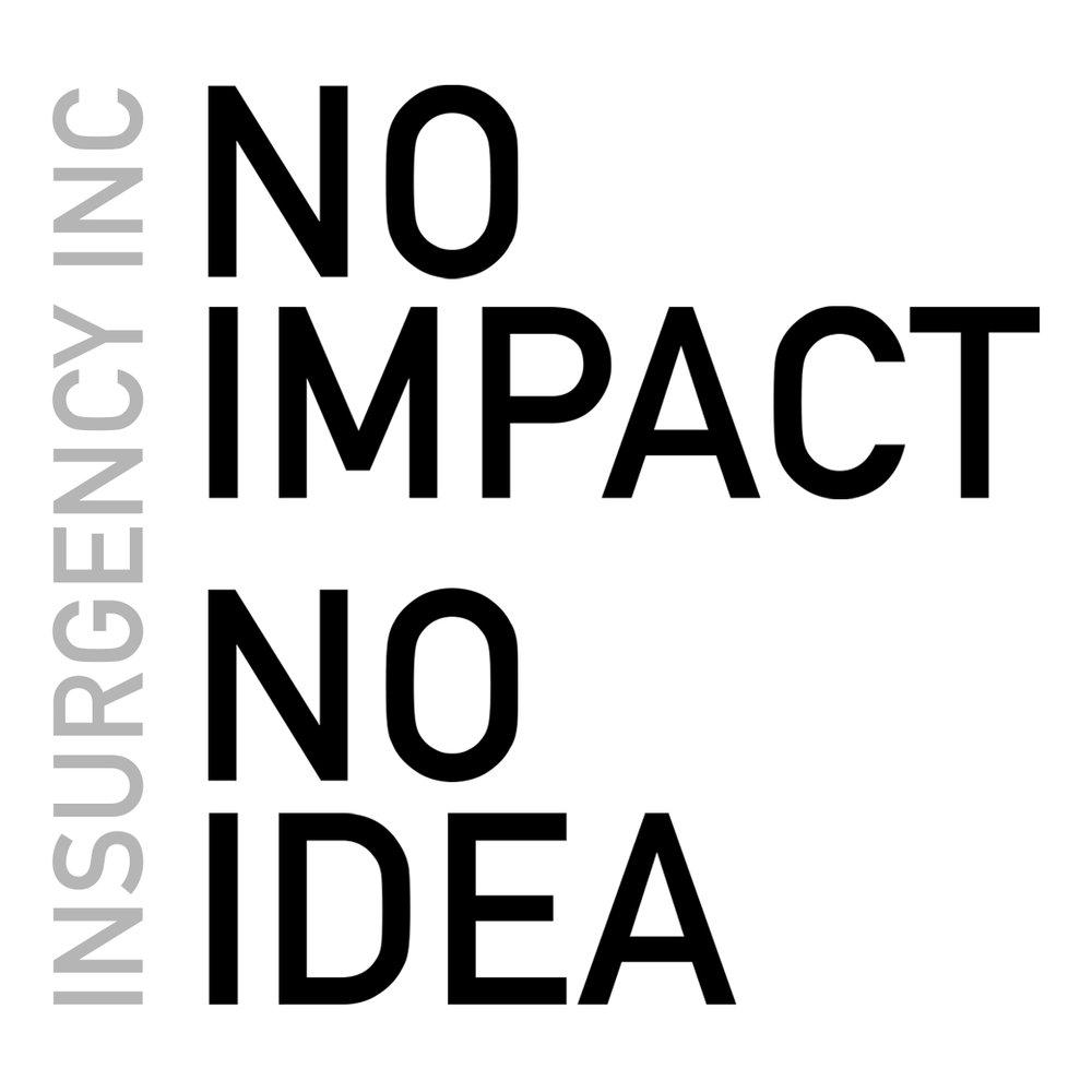 No Impact.jpg