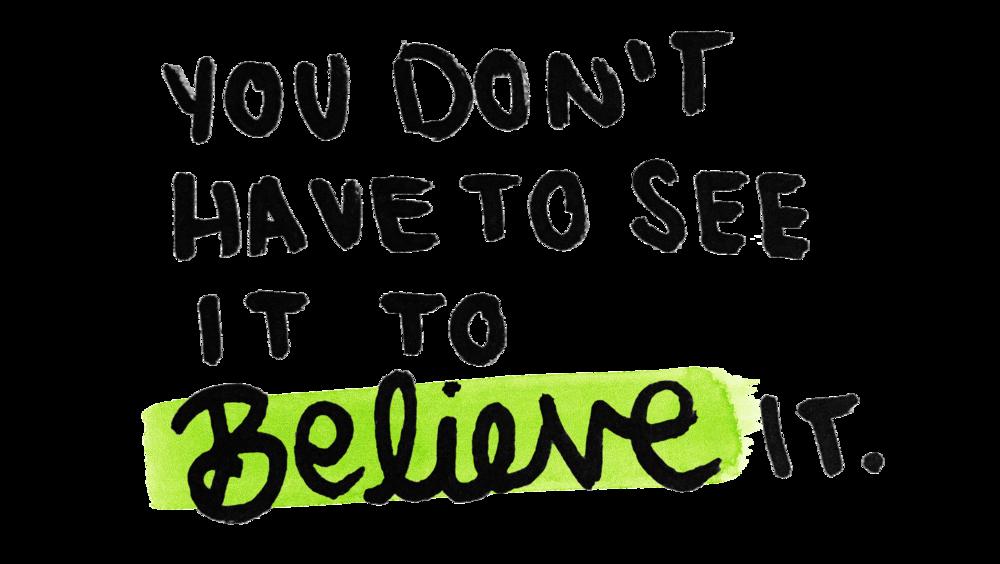 believeit.png