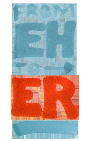 ER2.png