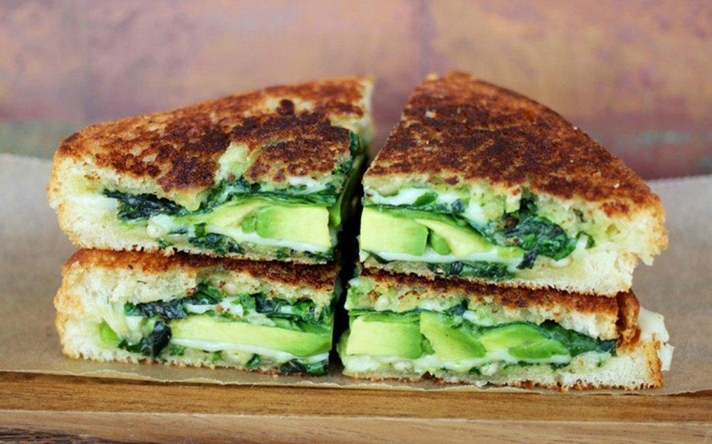 Vegan-Green-Goddes-Griller.-neuroticmommy.com_-1200x749.jpg