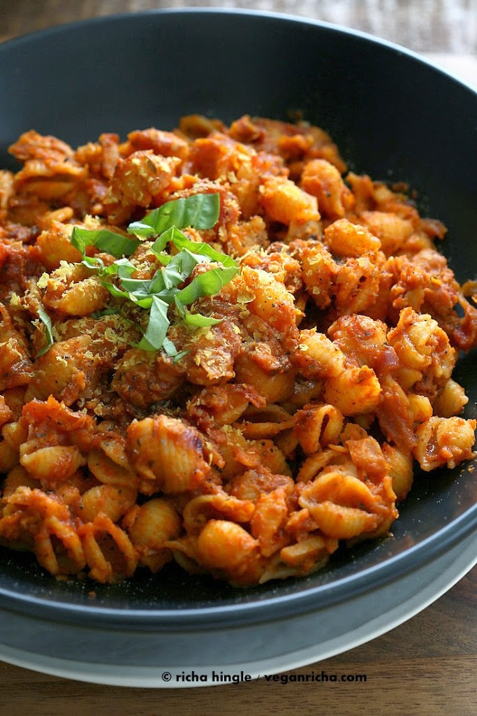 chorizo-pasta-2885.jpg
