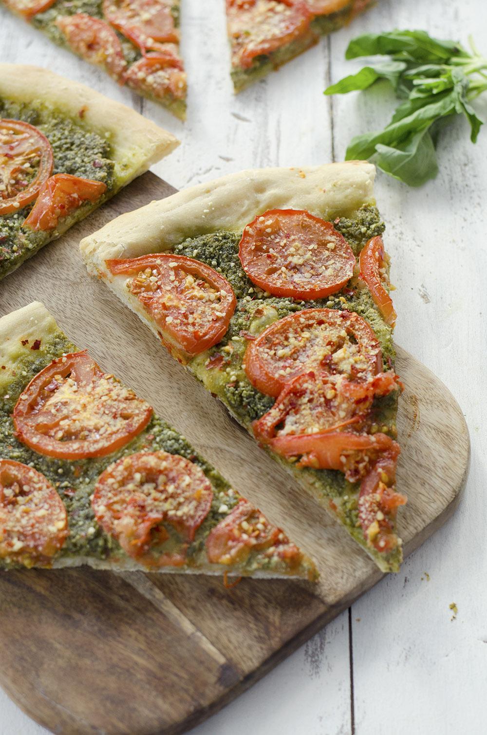 veganpestopizza3.jpg