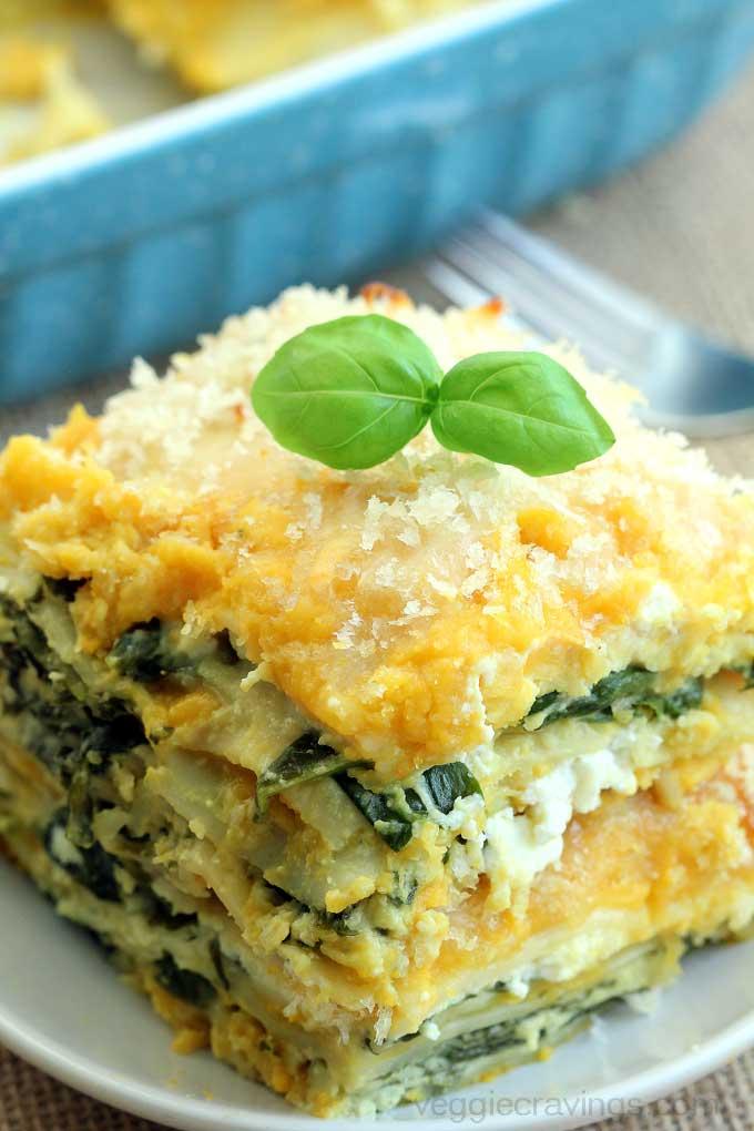 butternut-squash-spinach-lasagna-06.jpg
