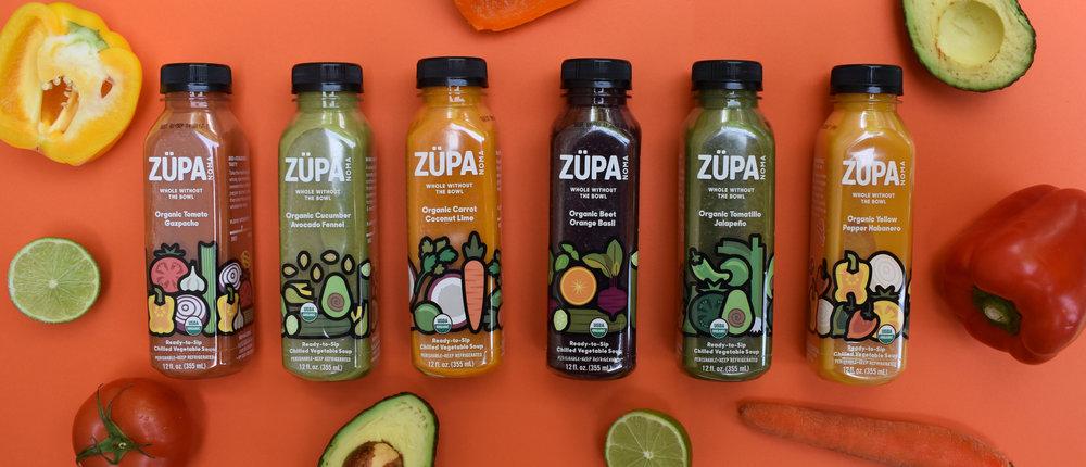 Zupa2.jpg