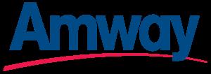 amway-logo-font.png