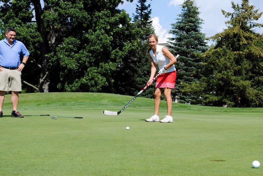 Golf Outing 9.jpg