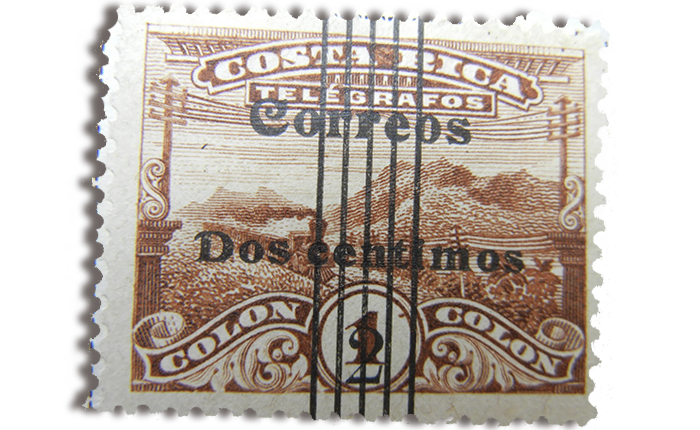 stamps_costa.png