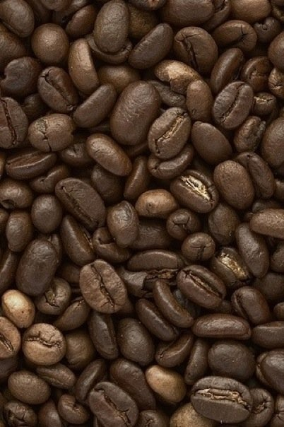 haitian_coffeebeans_roasted.jpg