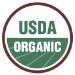 USDA-Organic-SealPMS.jpg