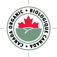 LogoBioCanadaPMS.jpg