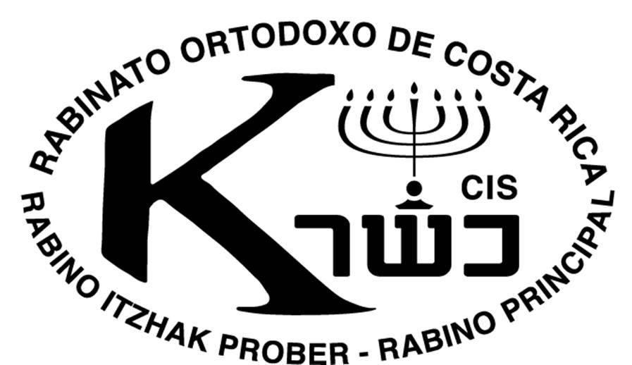 Kosher image001.jpg