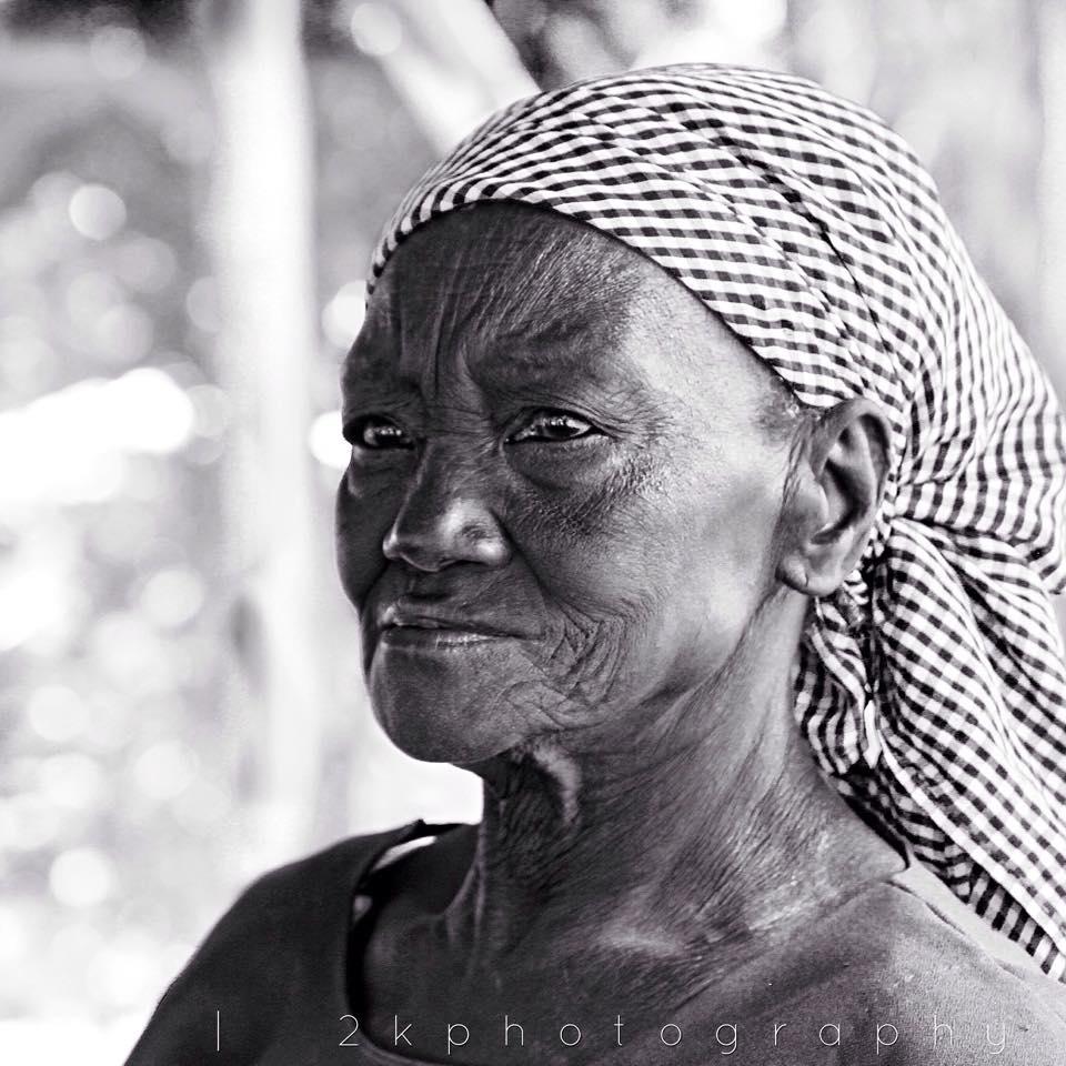 Haitian_elder.jpg