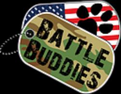 colored battle buddies logo   (1).png