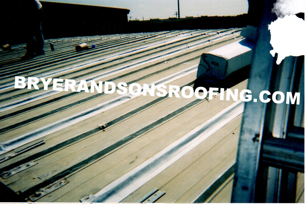 roof12.png