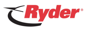 Ryder_Logo_Black-Red_lg_.jpg