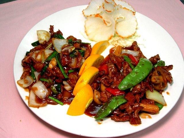 asian-restaurant-omaha-free-nude-pics-asian