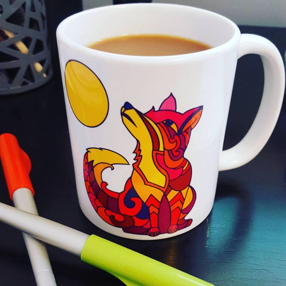 fox mug kendraedwardsdesign.jpg