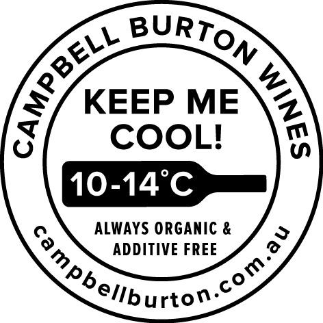 CBW_stamp.jpg