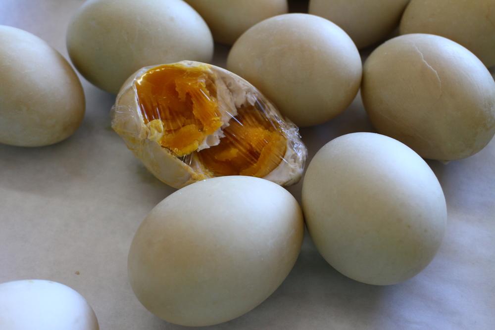 salted_duck_egg.jpg