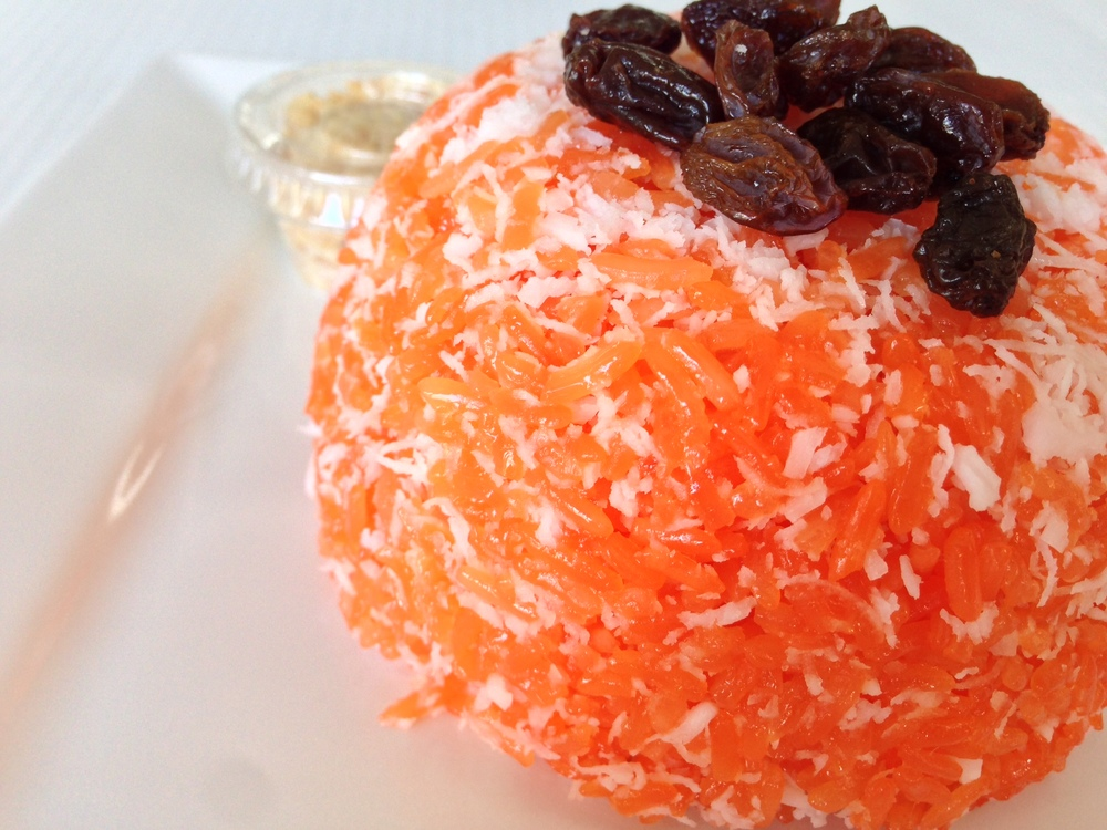sweet_rice_dessert.jpg
