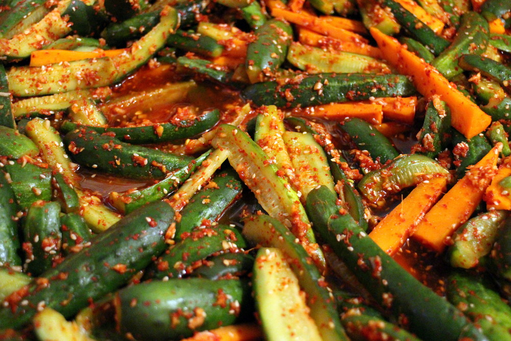 kimchi_pickles.jpg