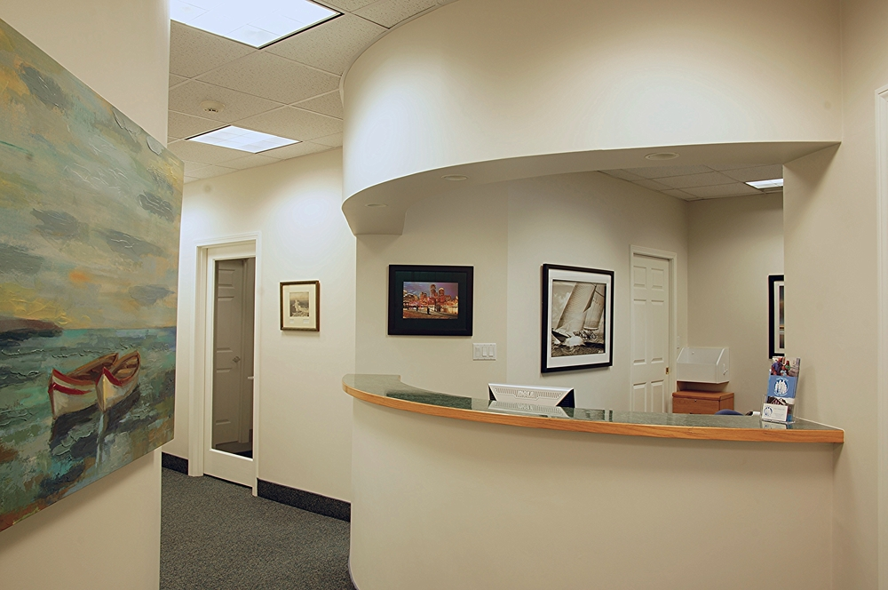 Front Desk from Hall.jpg