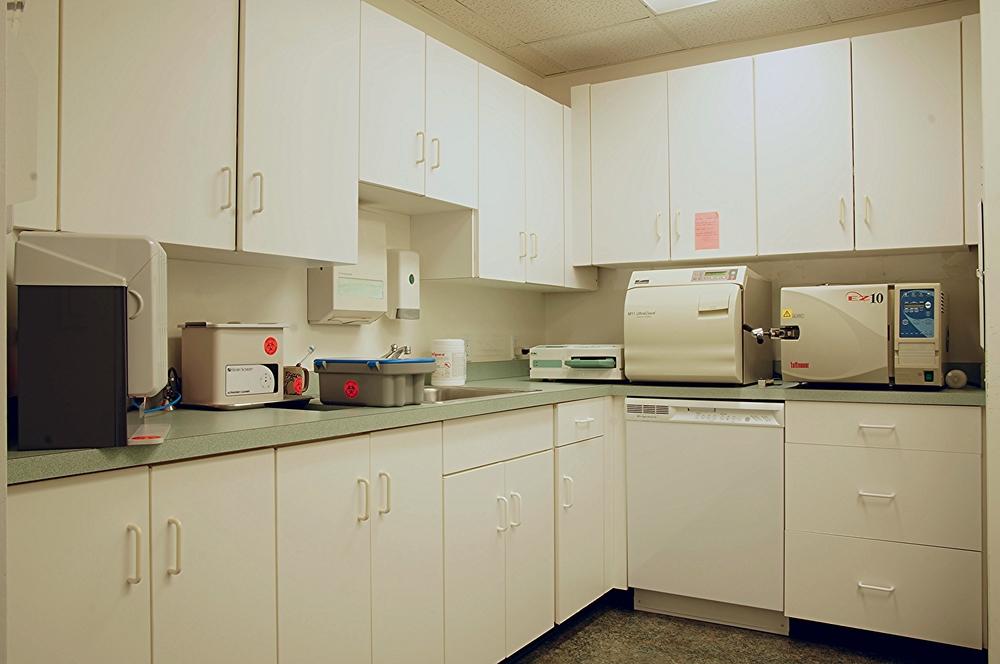 Sterilizing Room.JPG