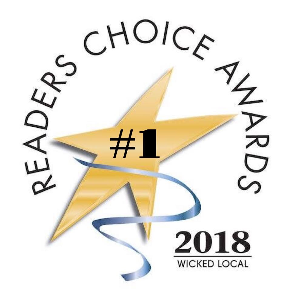 BREAKING NEWS - We are proud to once again be the #1 dentists for our area. Thank you for all the unsolicited votes from our patients and friends!For more news and photos, please visit us on Facebook or Instagram.