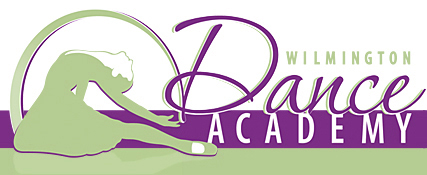 Wilmington Dance Academy