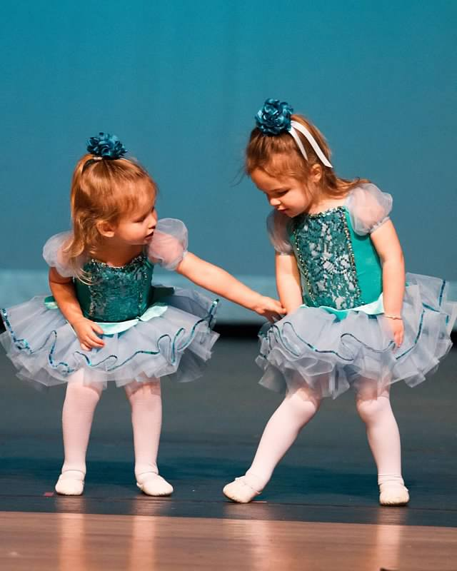 storytime-dance.jpg
