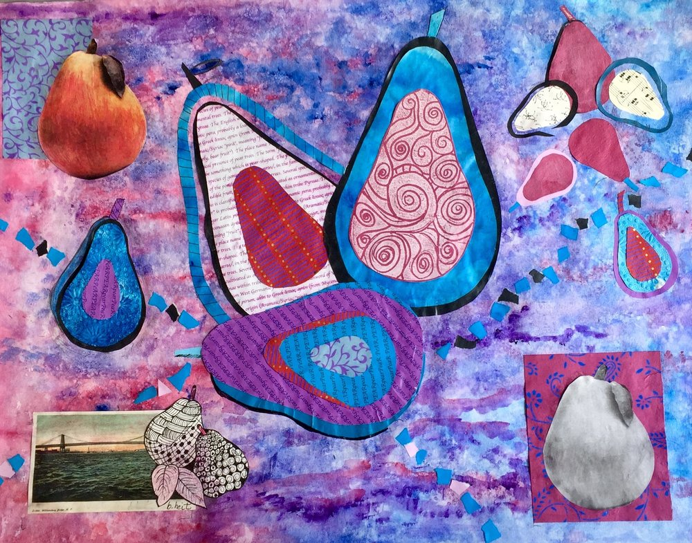 Purple Pear Collage.jpg