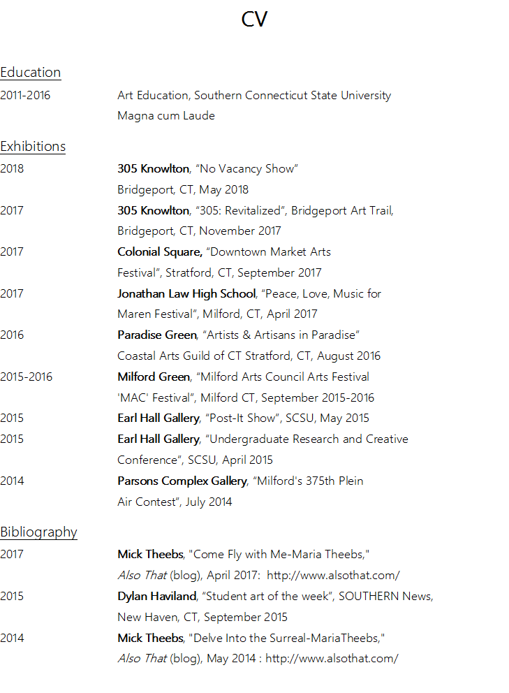 updated CV 2018.png