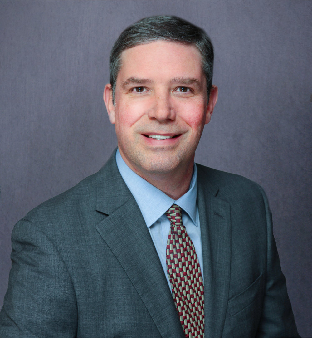 Chris Wenzke
