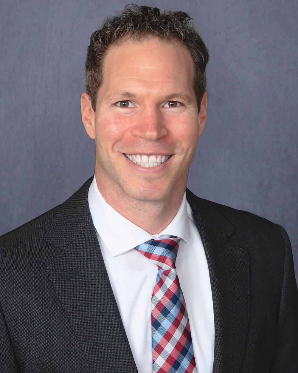 Shawn Ehmann