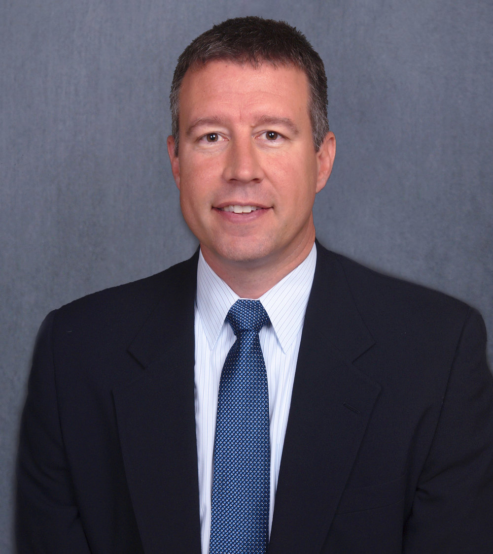 Todd Stratman