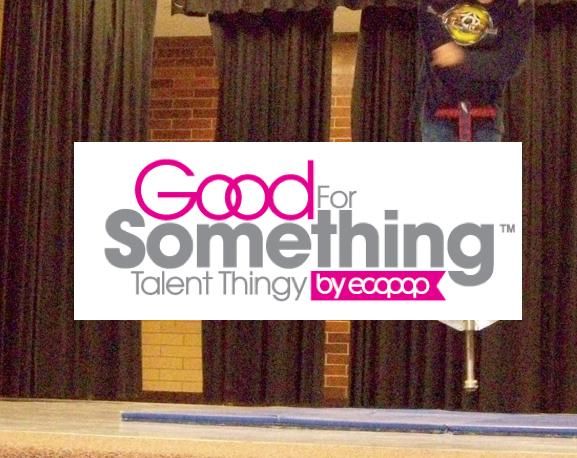 talent-thingy-slide.001.jpg