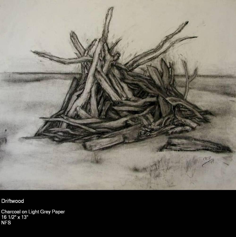 Driftwood-ss.jpg