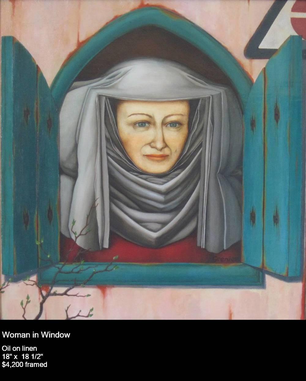 Cropped Woman in Window-ss.jpg