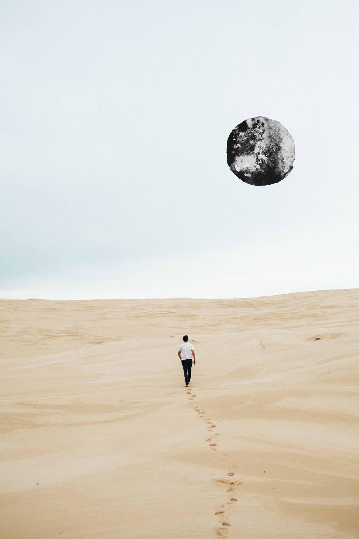 moon_fullsize.jpg