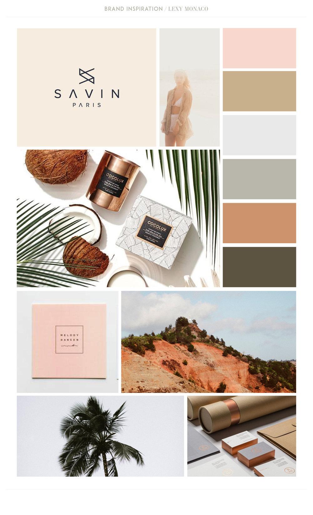 Branding Concept Web.jpg