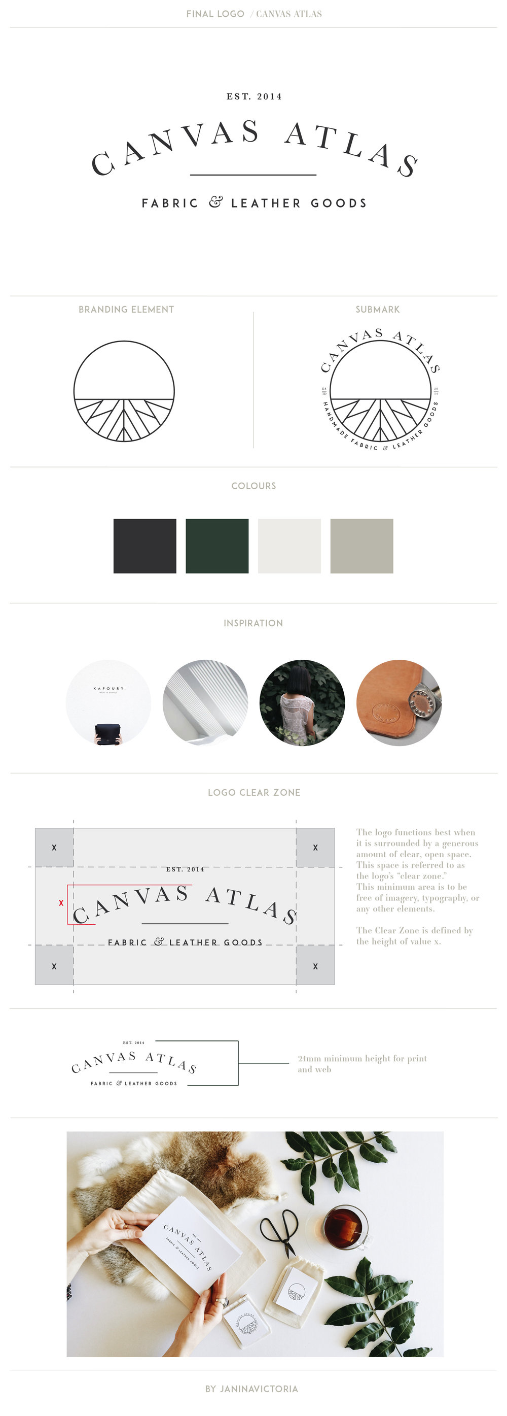 CANVAS-ATLAS_Branding3.jpg