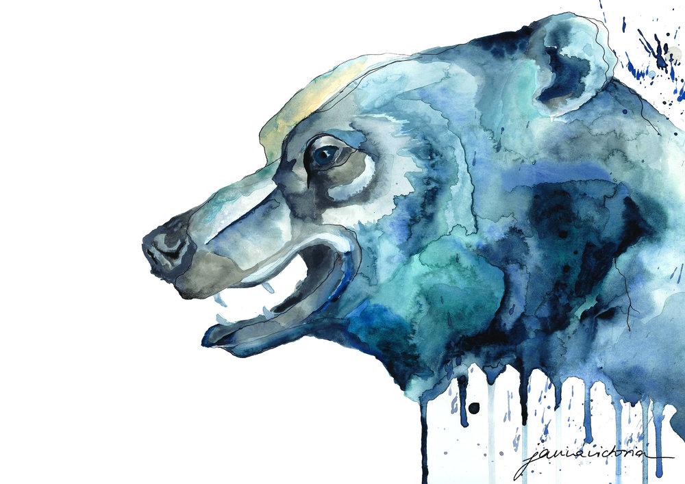 Bloody+Bear.jpg