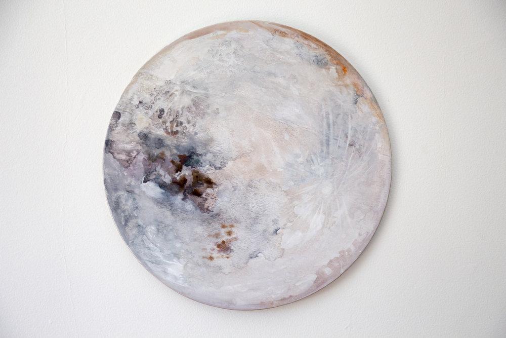 Oberon+Moon+3.jpg