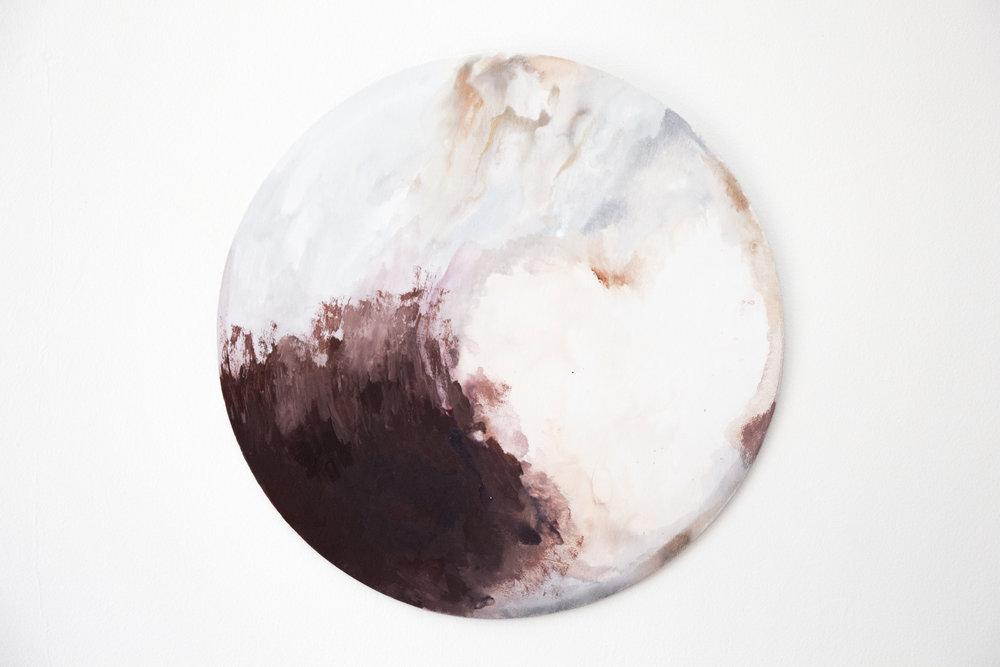 Pluto+1.jpg