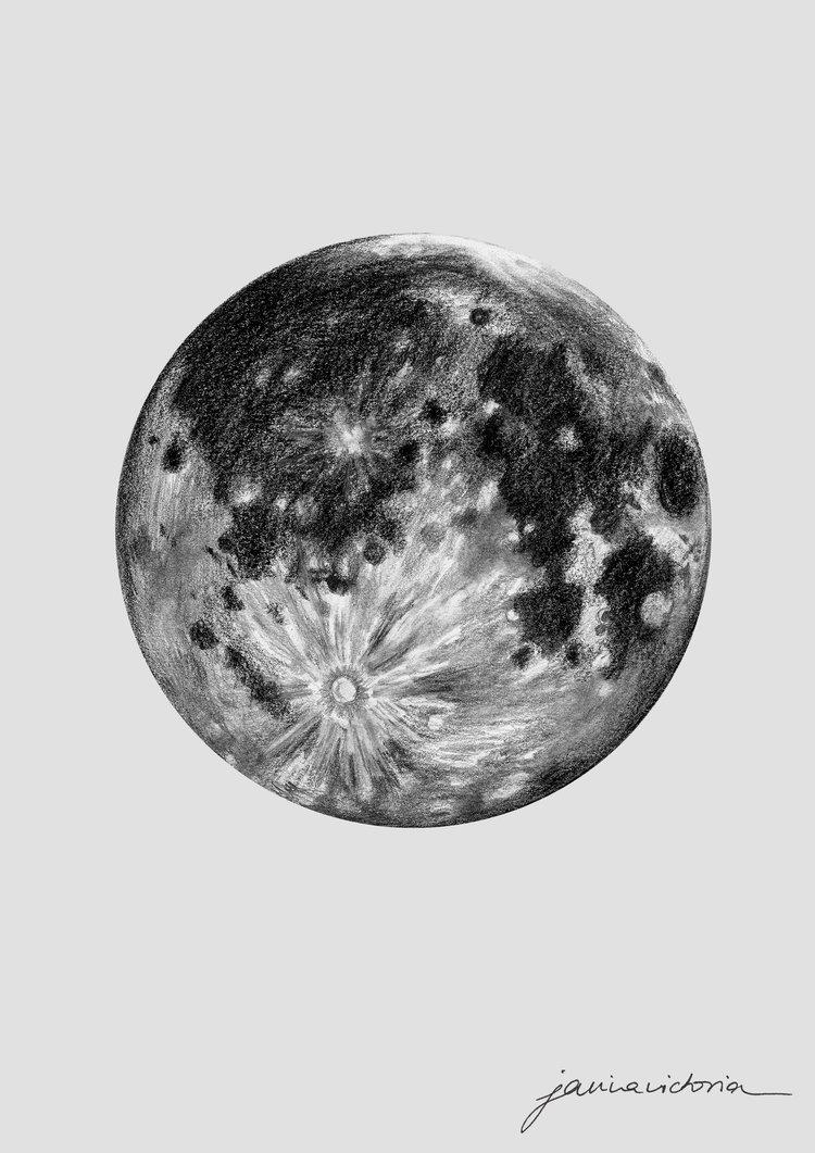 Full+Moon+A4+BEIGE.jpg