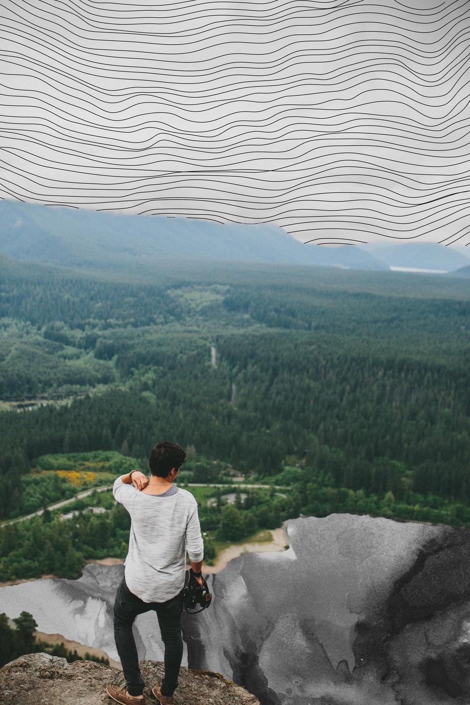 lake_abstract.jpg